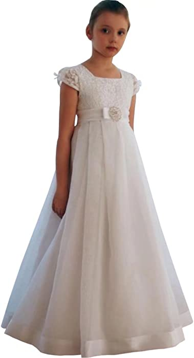 Amazon Suiun Dress Ball Gown Prom Dresses Birthday Dress For