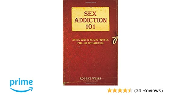 Addict central fl sex