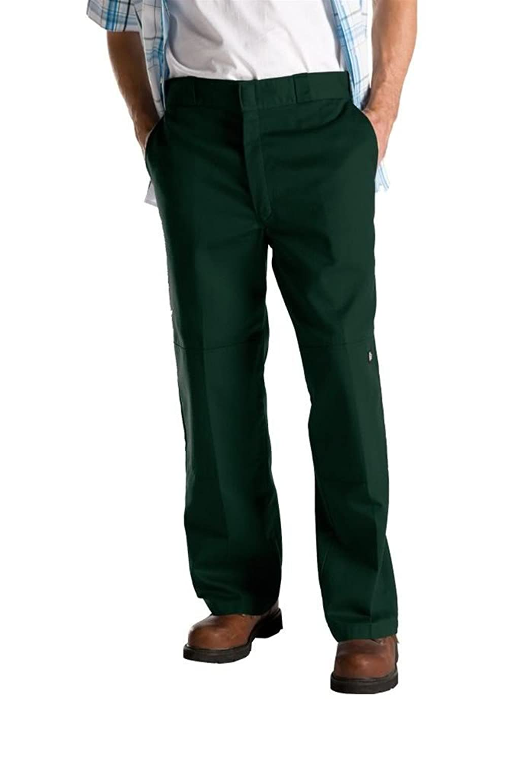 85-283 Dickies Loose Fit Double Knee Work Pant