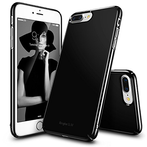 Glossy Case Cover - 7