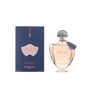 shalimar initial eau de parfum