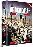Apocalypse: World War I [DVD] [2014] by Isabelle Clarke