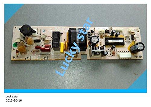 MONNY Electrolux refrigerator computer board circuit board BCD-251EI 247EI BCD-218EI H001CU002 board good working by MONNY