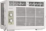 Frigidaire 5,000 BTU 115V Window-Mounted