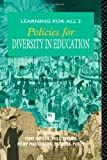 Policies for Diversity in Education, , 0415071852