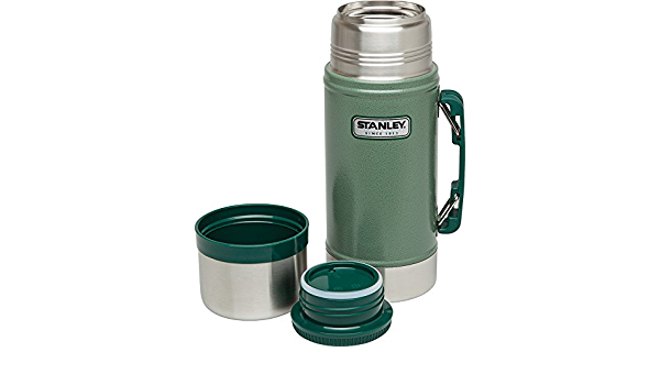 Stanley Form/ón-5002-10 mm 0-16-539 10 mm