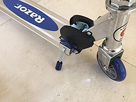 Scooter Kick Stand