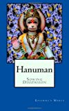 Hanuman Sowing Dissension, Krishna's Mercy, 1477606955
