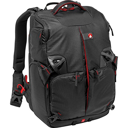 manfrotto-mb-pl-3n1-35-backpack-black