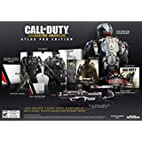 Call of Duty: Advanced Warfare Atlas Pro Edition - PlayStation 4