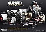 Call of Duty: Advanced Warfare - Atlas Pro Edition - PS4