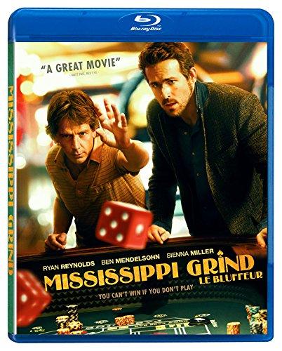 Mississippi Grind (Bilingual)