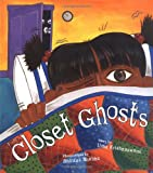 The Closet Ghosts, Uma Krishnaswami, 0892392088