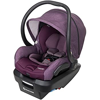 maxi cosi mico max plus infant car seat. Black Bedroom Furniture Sets. Home Design Ideas