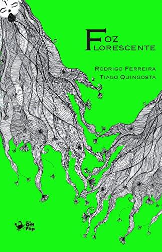 Comprar Foz Florescente no site da Amazon Brasil