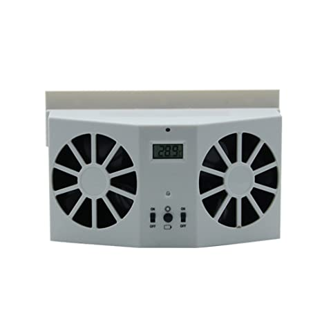 Amazon com: HsgbvictS Car Electrical Appliances Cooler Car