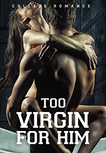 too-virgin-for-him