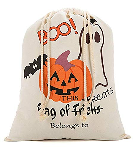 KIDVOVOU Party Supplies Bags for Kids Girls Boys Goody Drawstring Pouch for Party Favors