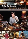 Todd Sucherman Methods & Mechanics I DVD