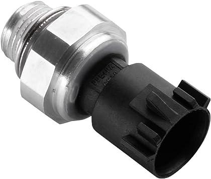ACDelco 12635397 GM Original Equipment Engine Oil Pressure Sensor