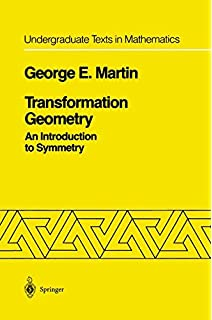 Get e-book The Foundations of Geometry and the Non-Euclidean Plane