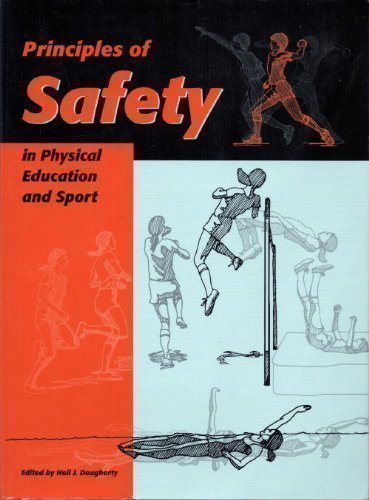 Principles of Safety in Physical Education and Sport