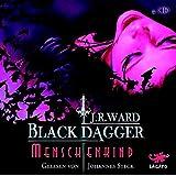 BLACK DAGGER 07 - Menschenkind