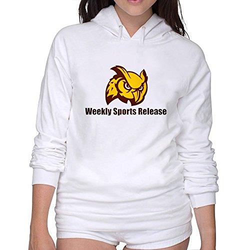 Lady-Rowan-University-Mascot-Brand-Hoodie-Sweatshirt-Teeshirt