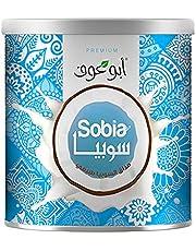 سوبيا من ابو عوف - 500 جرام
