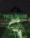 Twin Peaks: The Final Dossier