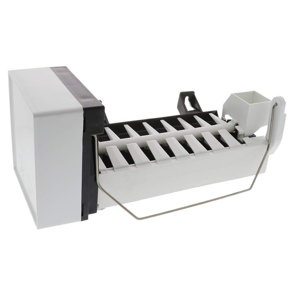 ERP 5303918277 Refrigerator Ice Maker