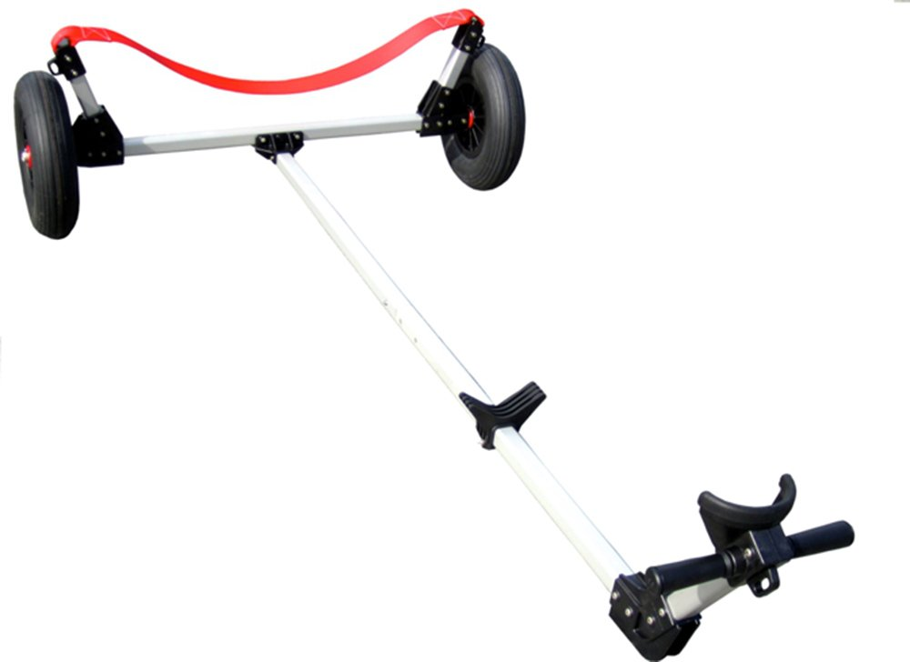 Dynamic Laser Dolly by Dynamic Dolly