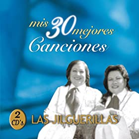 Amazon.com: Camion De Pasajeros: Las Jilguerillas: MP3 Downloads