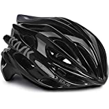 KASK カスク Mojito モヒート Road Cycling Helmet ヘルメット Black [Size: S / M / L / XL] [並行輸入品]