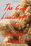 The Good Lieutenant: A Novel