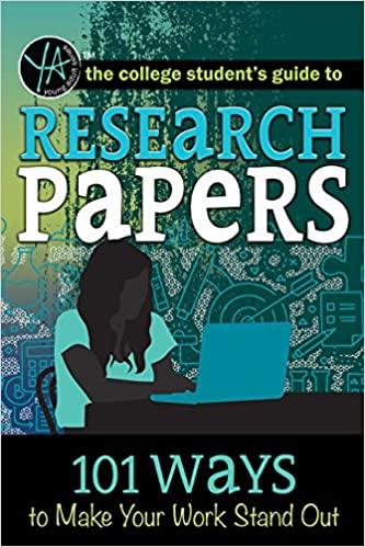 college student research papers