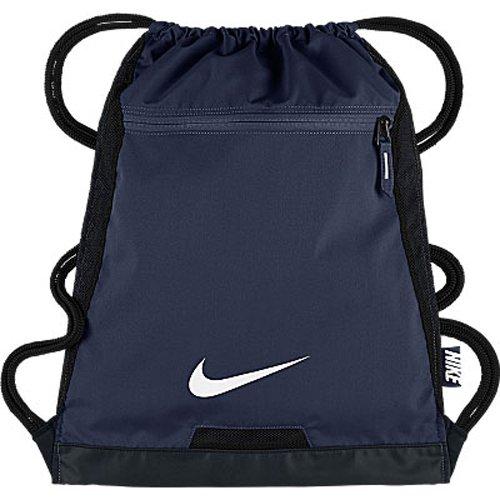 50c7d134c958 Jual Nike Men s Alpha Gym Sack - Drawstring Bags