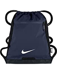 141302e77e Men s Alpha Gym Sack · Nike