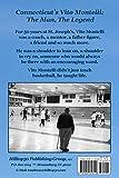 God, Family & Basketball: The 50-year career of