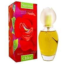 Chloe Narcisse Eau de Toilette - 50 ml by Chloe