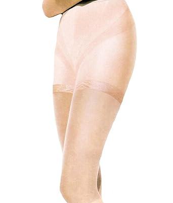 95ab6c078 Donna Karan Hosiery The Nudes Essential Toner Pantyhose at Amazon Women s  Clothing store  Dkny Pantyhose