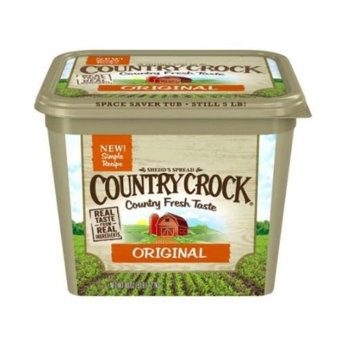 country-crock-original-vegetable-oil-spread-5-pound-6-per-case