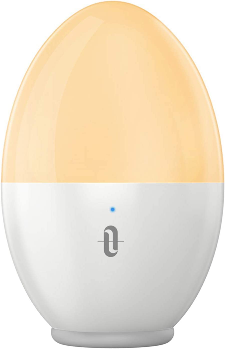 Best Night Light for Toddler and Baby