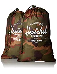 Herschel Supply Co. - Bolsa para zapatos