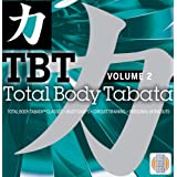 Total Body Tabata Volume 2