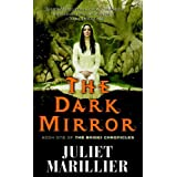 The Dark Mirror: Book One of the Bridei Chronicles