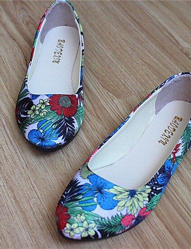 de PDX zapatos tal mujer de gqpwq7