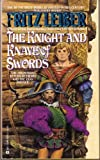 The Knight and Knave of Swords, Fritz Leiber, 044145125X
