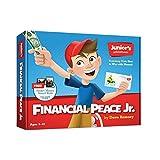Financial Peace Junior Kit