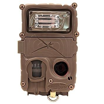 Cuddeback 20 MP X-Change color día y noche modelo 1279 Juego Caza ...